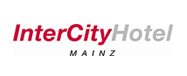 logo-intercity